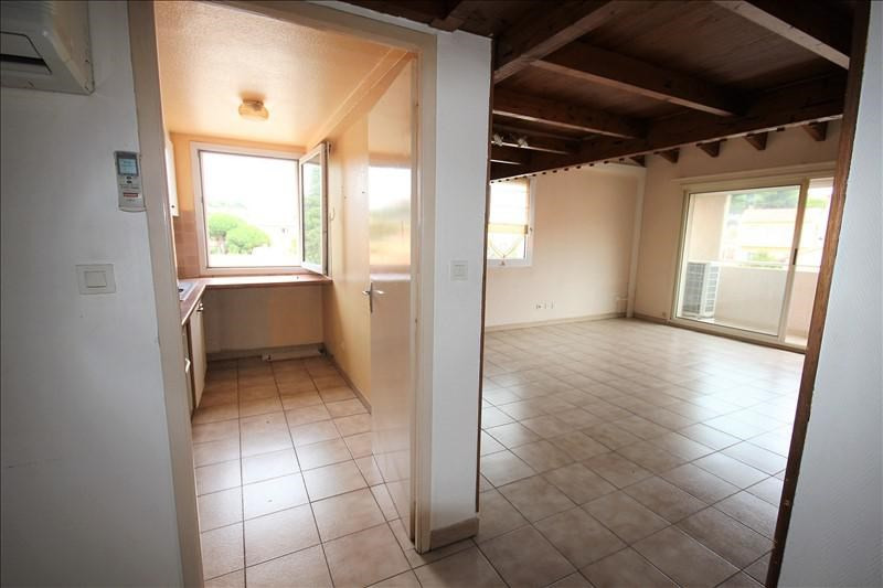 Vente appartement Collioure 233000€ - Photo 10