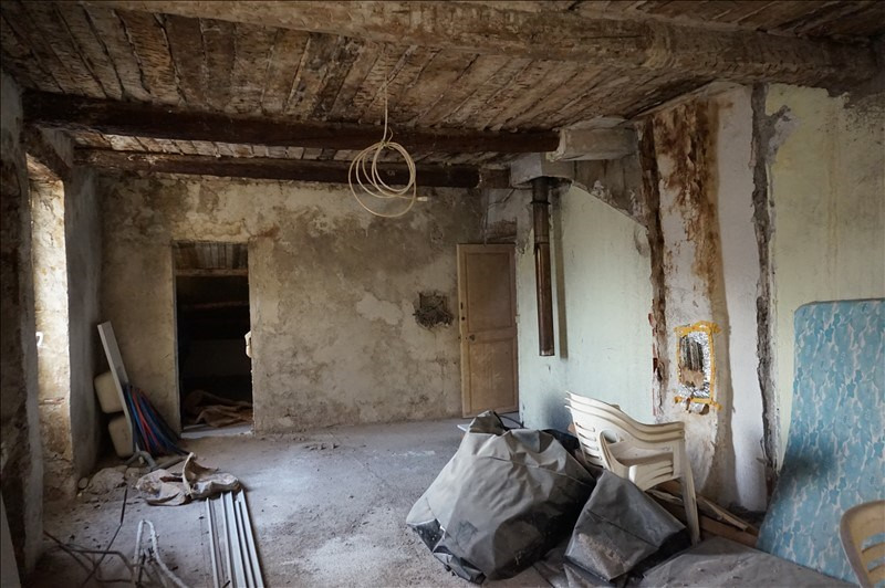 Vente appartement Lodeve 60000€ - Photo 8