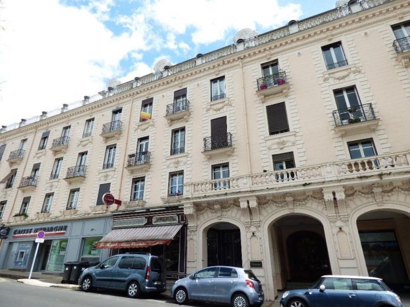 Vente appartement Royat 57500€ - Photo 2