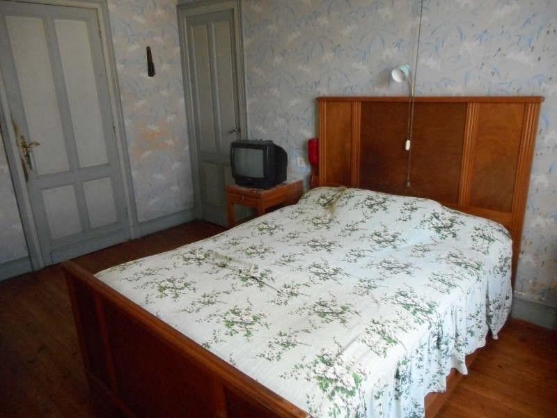Vente maison / villa St augustin 222000€ - Photo 9