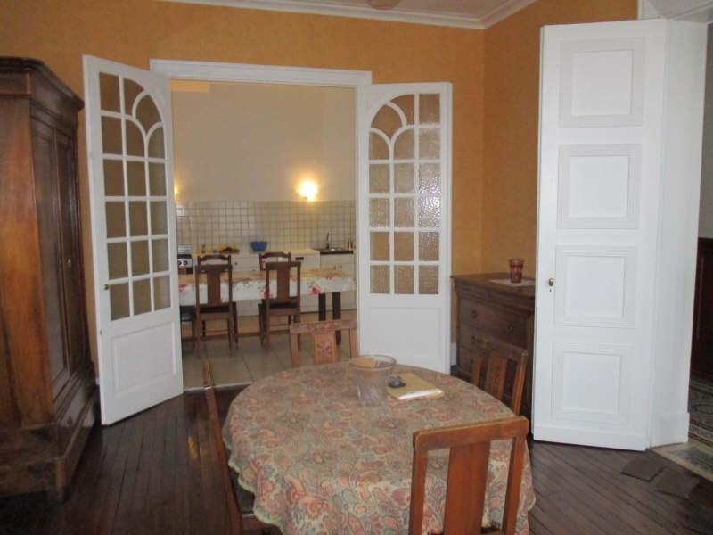 Vente de prestige maison / villa Niort 725000€ - Photo 5