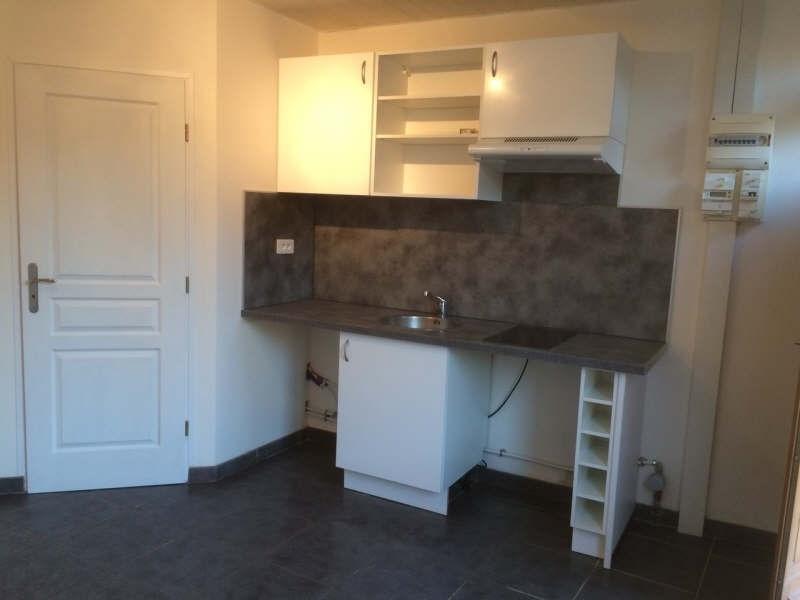 Produit d'investissement appartement Le chatelet en brie 60000€ - Photo 2