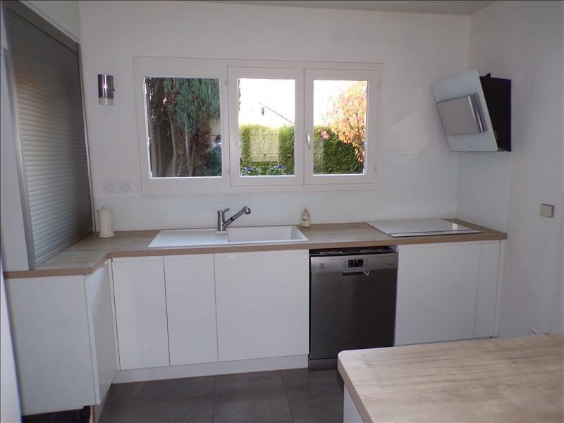 Vendita casa Voisins le bretonneux 707000€ - Fotografia 5
