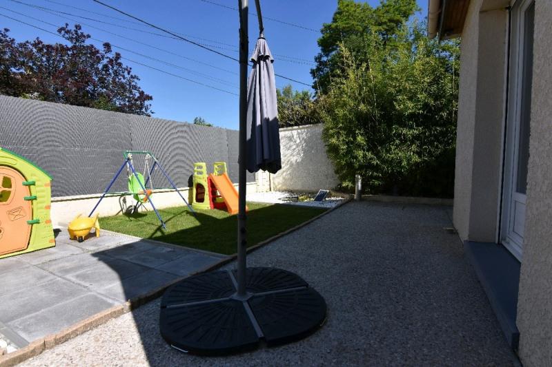Sale house / villa Dieudonne 259800€ - Picture 3