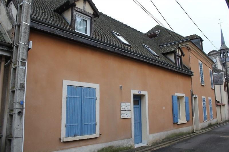 Vendita immobile Maintenon 420000€ - Fotografia 2