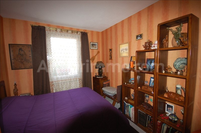 Vente appartement Frejus 265 000€ - Photo 5