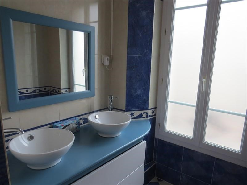 Rental apartment Maisons-laffitte 1300€ CC - Picture 6