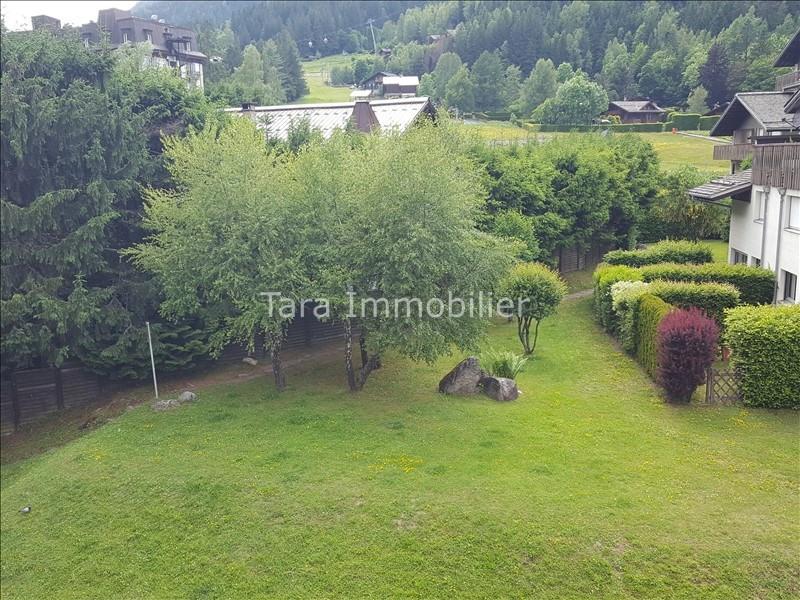 Sale apartment Chamonix mont blanc 137000€ - Picture 8
