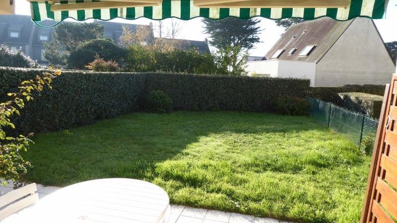 Sale apartment Sarzeau 218000€ - Picture 6