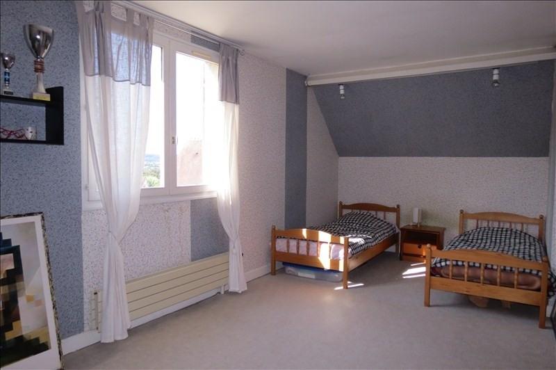 Vente maison / villa St leu la foret 557000€ - Photo 6