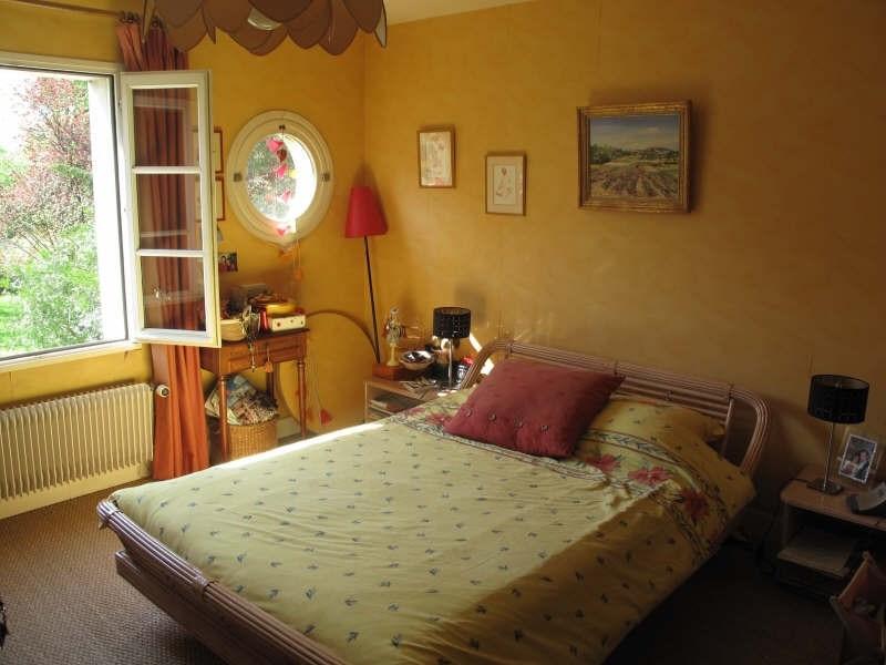 Vente maison / villa Le mesnil le roi 875000€ - Photo 4