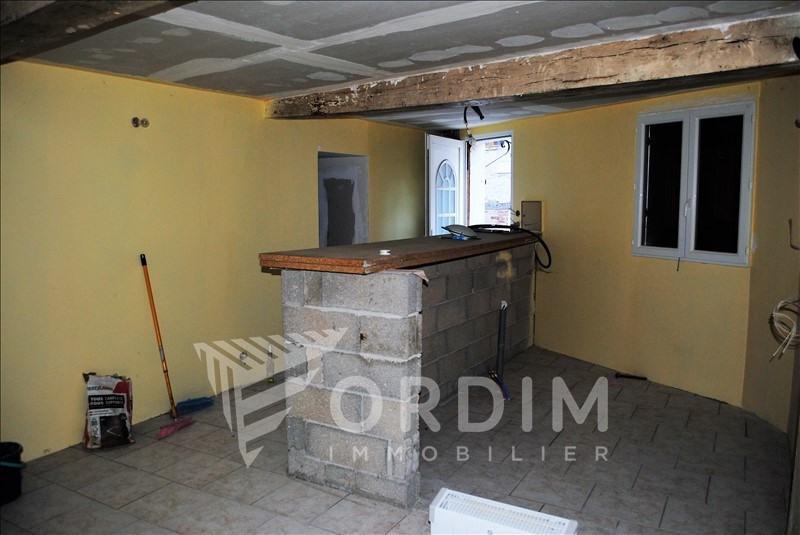 Sale house / villa Chablis 35000€ - Picture 4