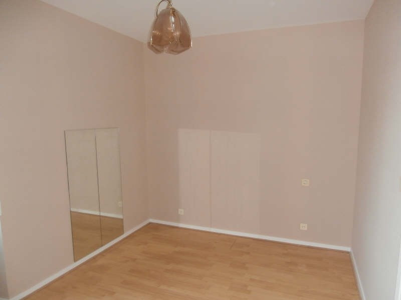 Vente appartement Secteur de mazamet 52000€ - Photo 4