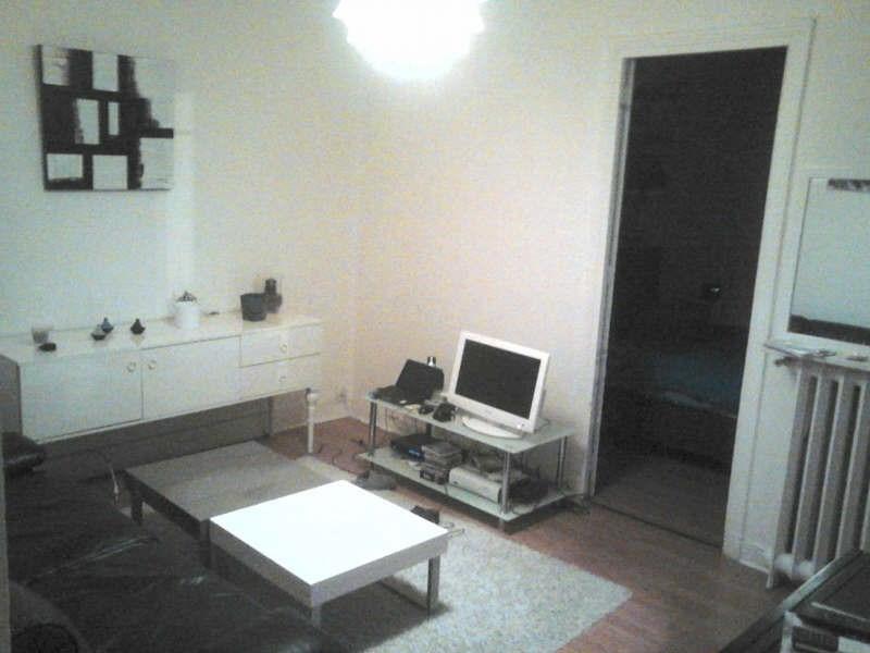 Location appartement Clichy 798€ CC - Photo 4