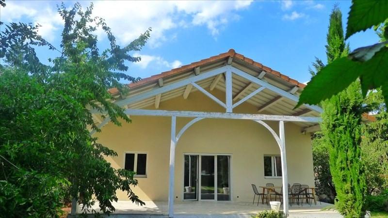 Immobile residenziali di prestigio casa Riorges 400000€ - Fotografia 1