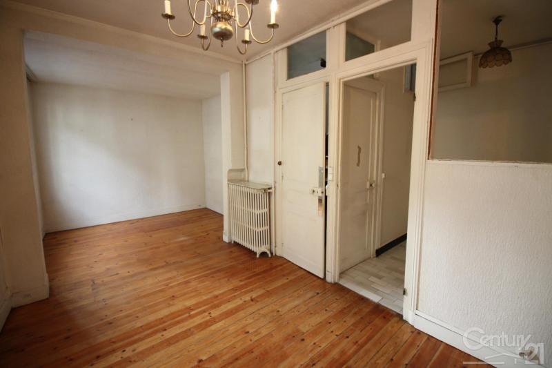 Verkoop  huis Trouville sur mer 359000€ - Foto 2