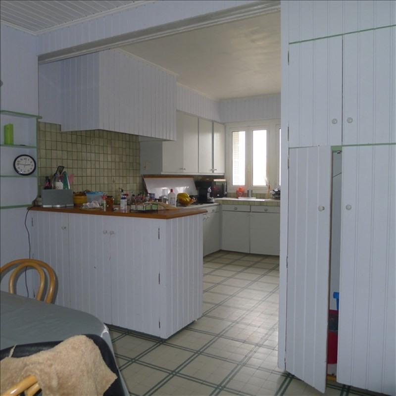 Sale house / villa Romans sur isere 330000€ - Picture 3