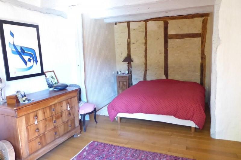Vente de prestige maison / villa Montignac 627000€ - Photo 28