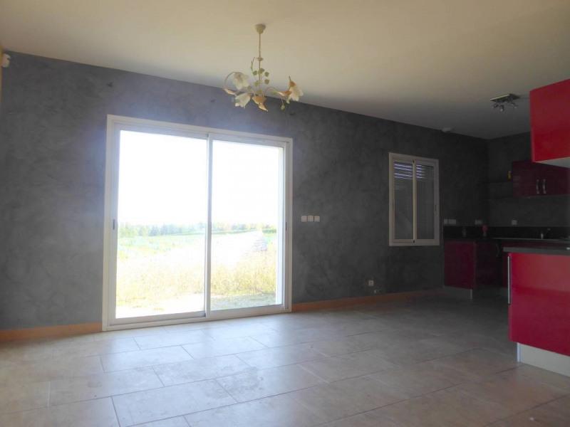 Sale house / villa Cognac 260000€ - Picture 3