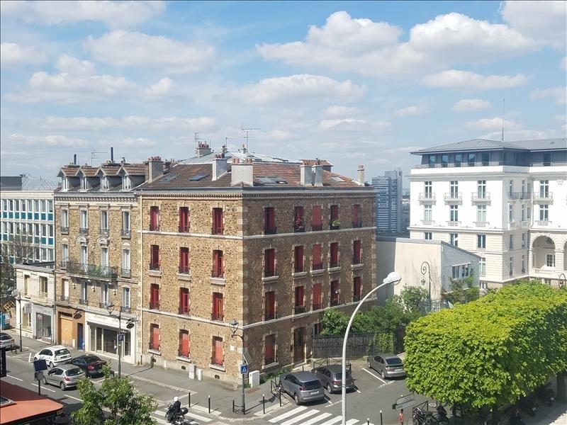 Location appartement Meudon 2500€ CC - Photo 2