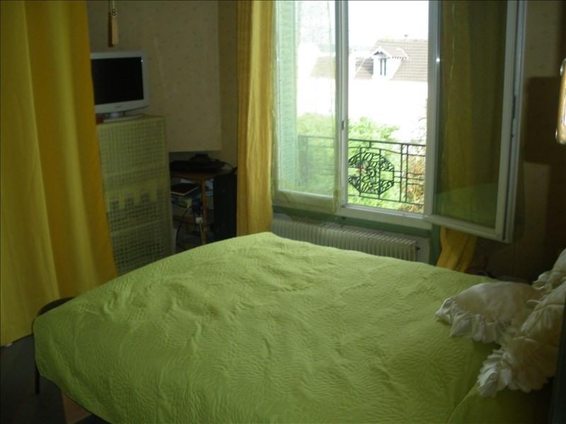 Sale house / villa Sannois 297000€ - Picture 4