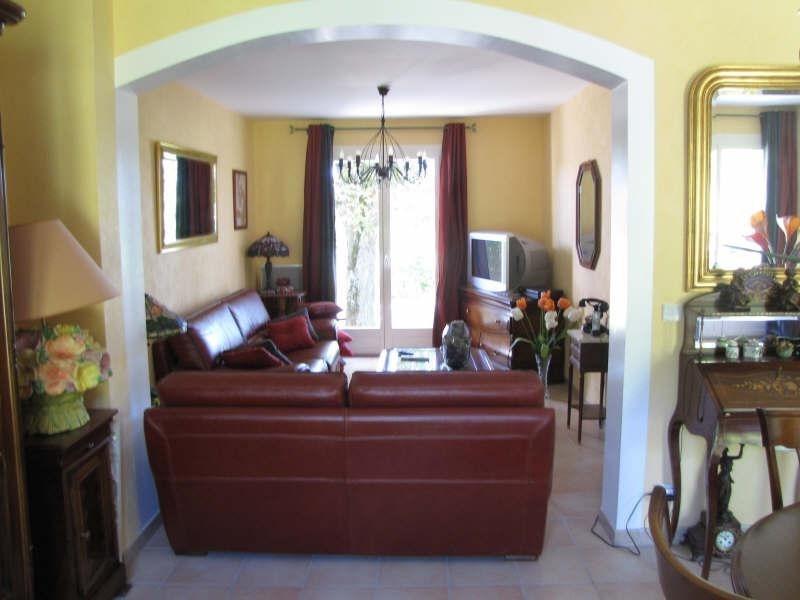 Verkoop  huis Montauban 262000€ - Foto 9