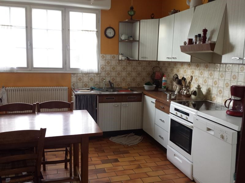 Vente maison / villa Quimper 174900€ - Photo 6