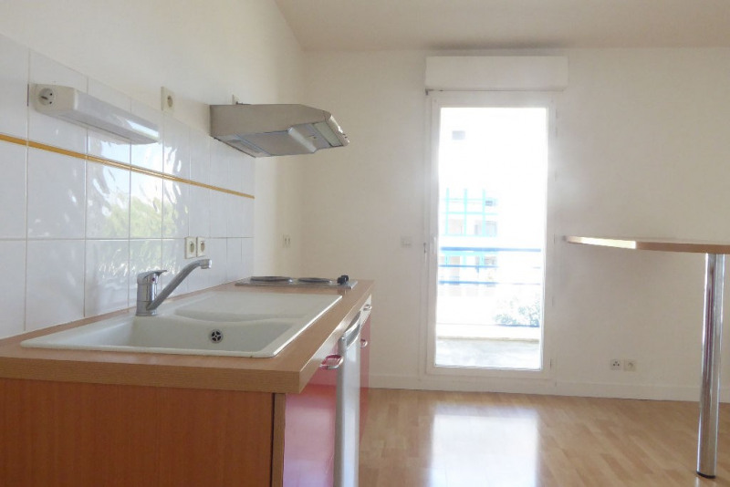 Vente appartement Aytre 187000€ - Photo 7