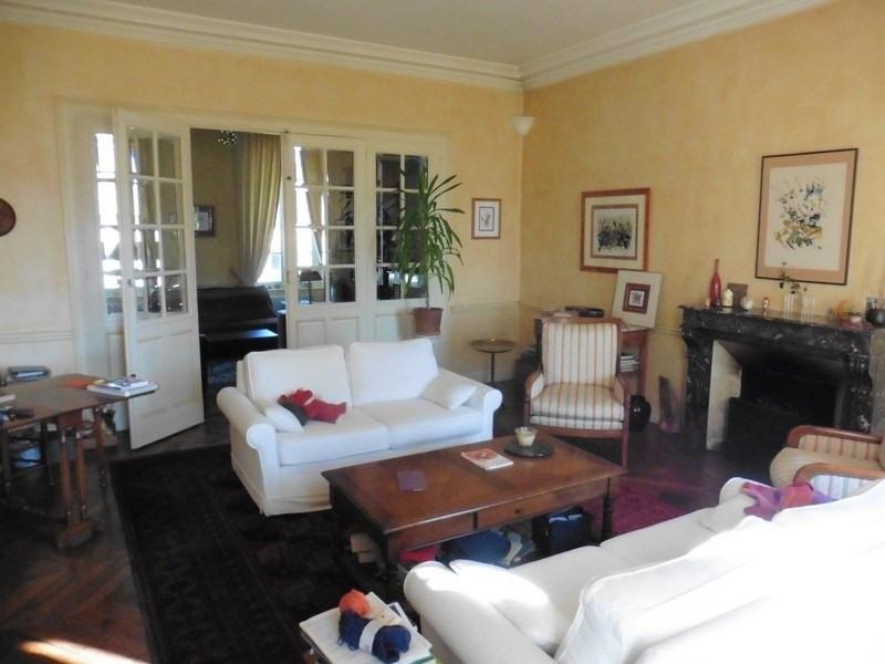 Vente de prestige maison / villa Coutances 848740€ - Photo 3