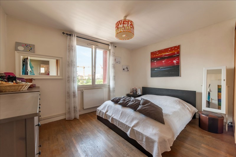 Vente appartement Villeurbanne 177 000€ - Photo 9