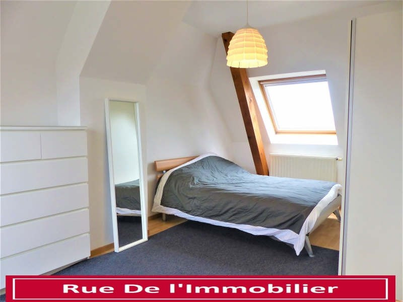Sale apartment Drusenheim 189 890€ - Picture 4