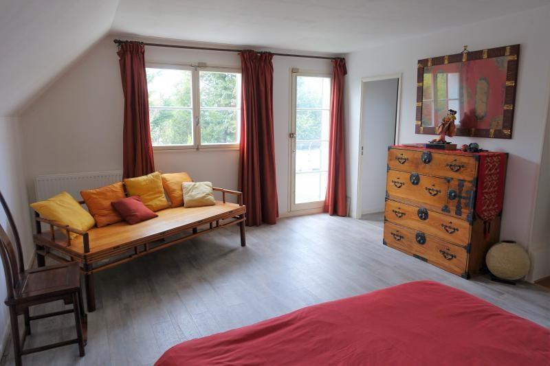 Vente de prestige maison / villa Chavenay 890000€ - Photo 4