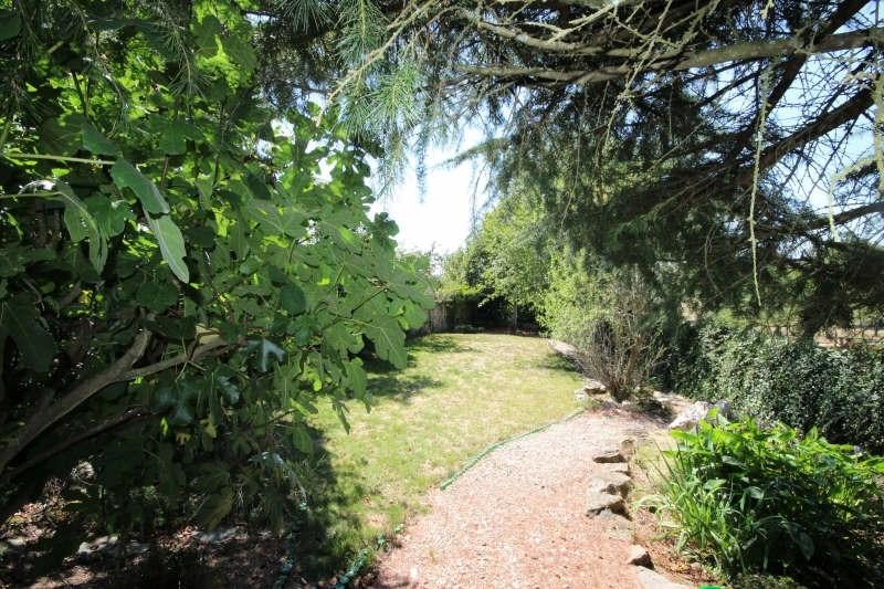Vente maison / villa La salvetat peyrales 145000€ - Photo 7