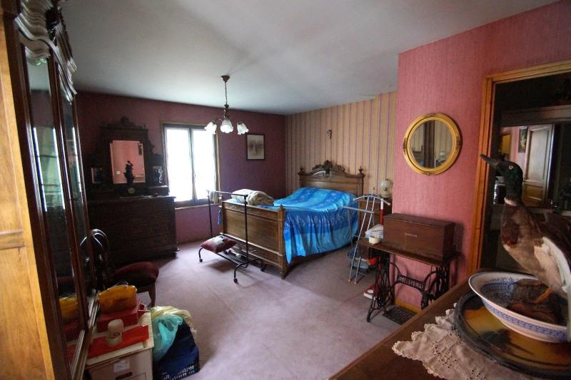 Verkauf mietshaus Le puy en velay 159000€ - Fotografie 2