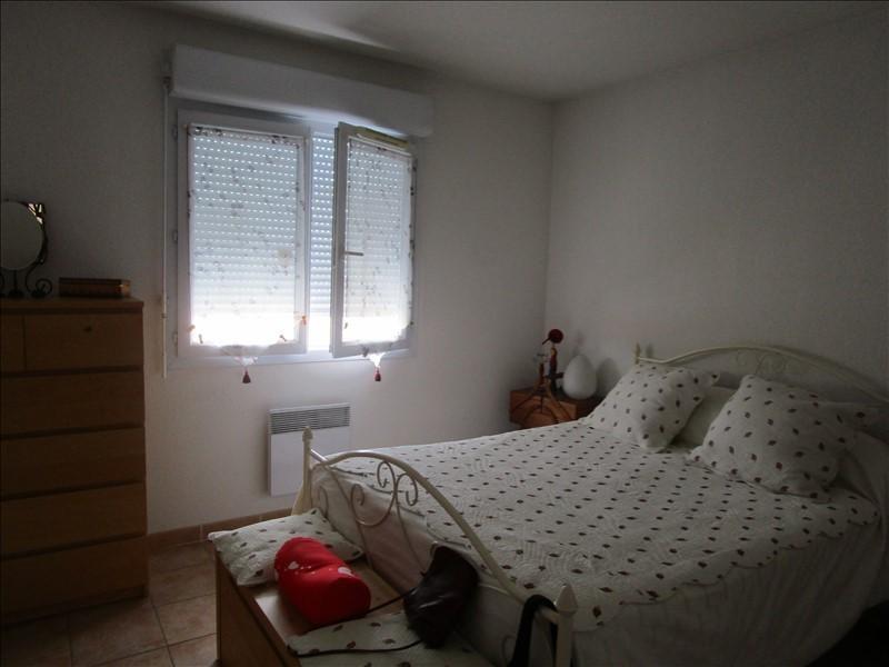 Location appartement Nimes 1255€ CC - Photo 4
