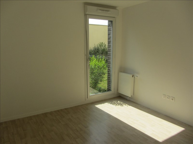 Deluxe sale apartment Conflans ste honorine 199 000€ - Picture 2