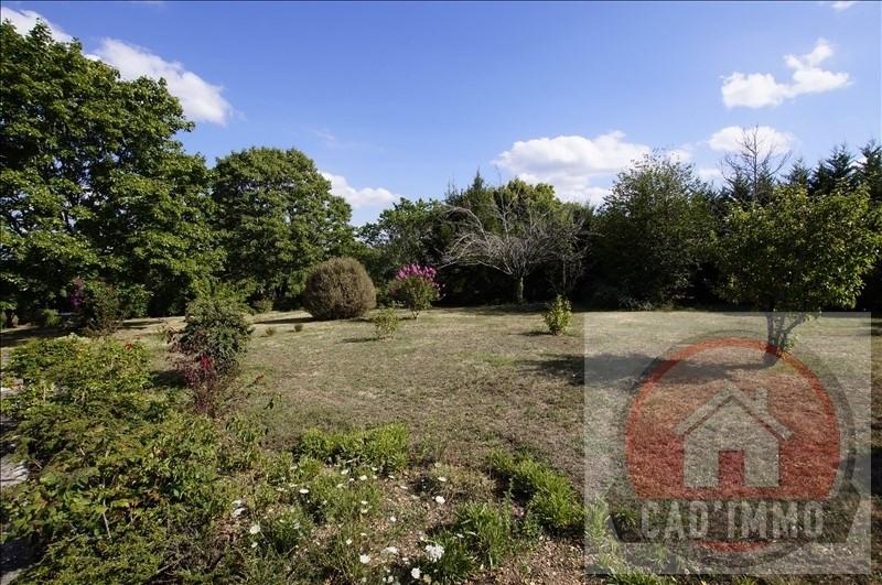 Vente maison / villa St capraise de lalinde 302000€ - Photo 4