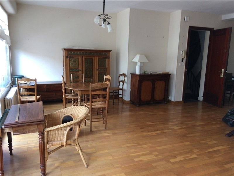 Vente appartement Caen 181900€ - Photo 1