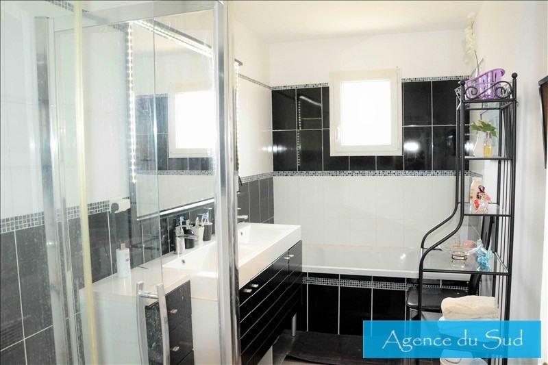 Vente de prestige maison / villa La ciotat 554000€ - Photo 5