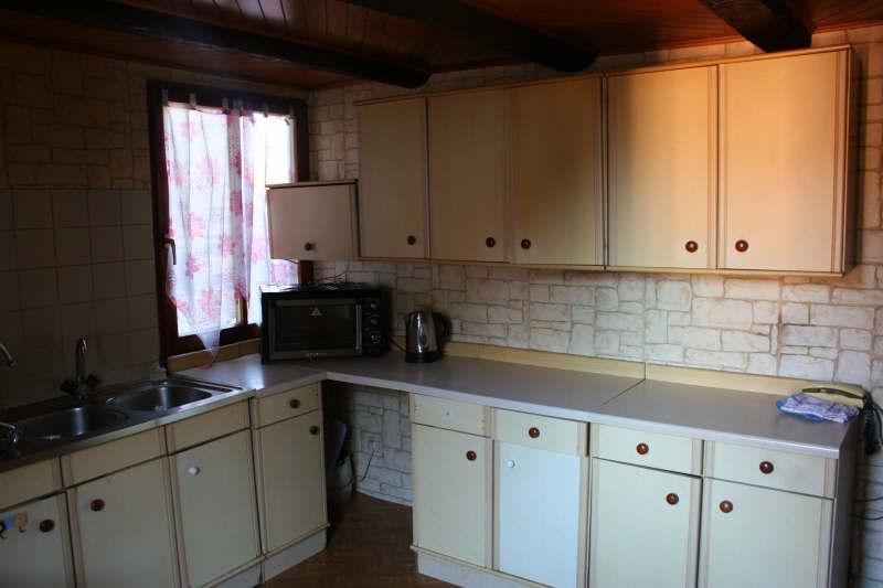 Vente maison / villa Wasselonne 171000€ - Photo 7