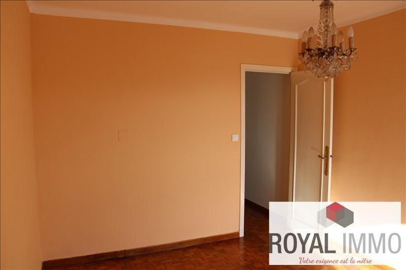 Deluxe sale apartment Toulon 578000€ - Picture 4