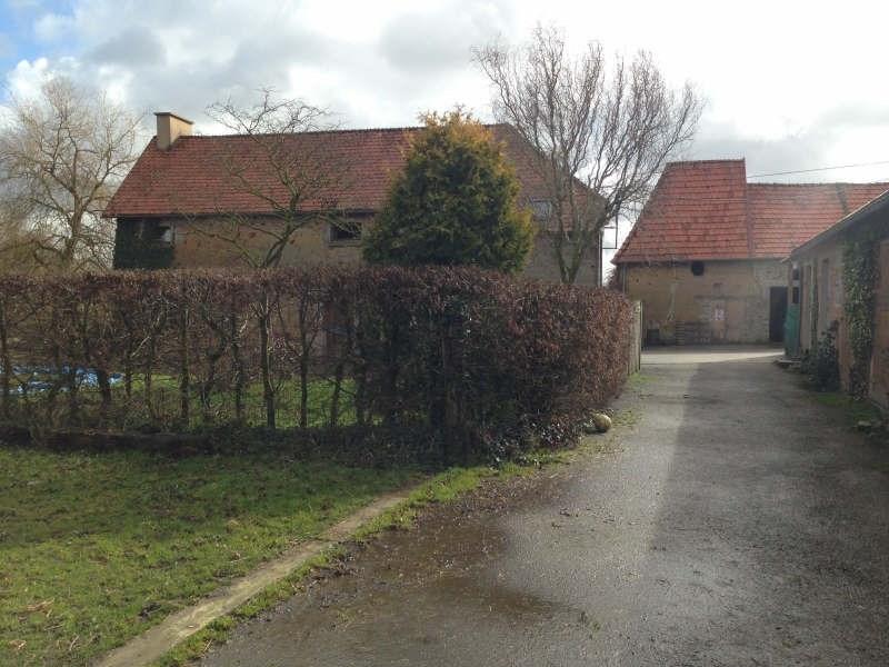 Sale house / villa Periers 418000€ - Picture 3