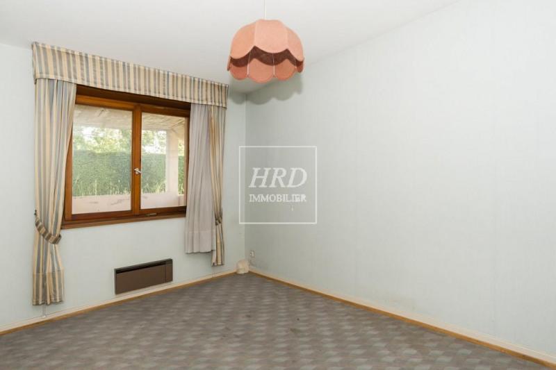 Vente de prestige maison / villa Strasbourg 577500€ - Photo 5