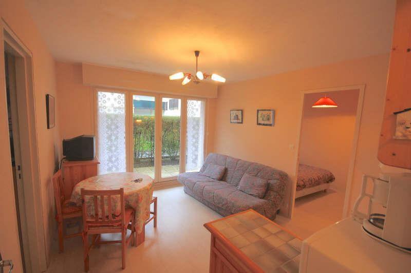 Sale apartment Villers sur mer 84400€ - Picture 7