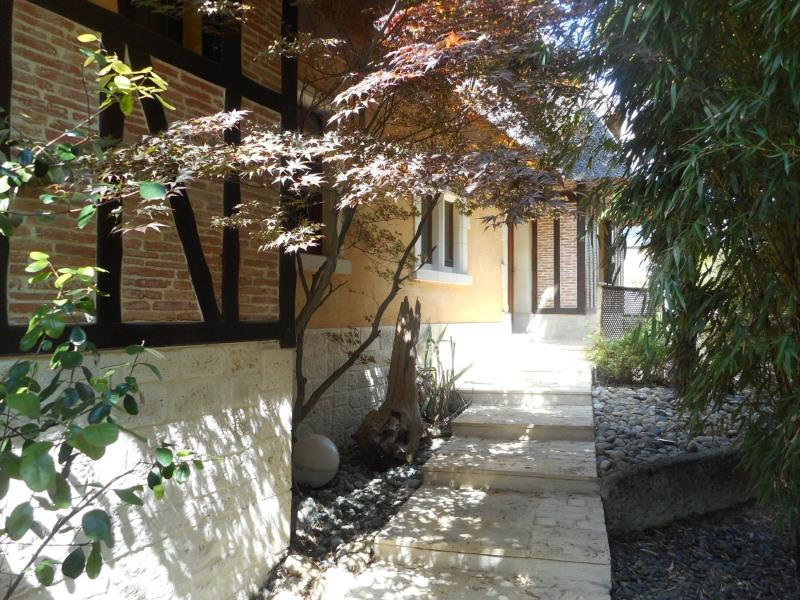 Vente maison / villa Chennevieres sur marne 860000€ - Photo 3