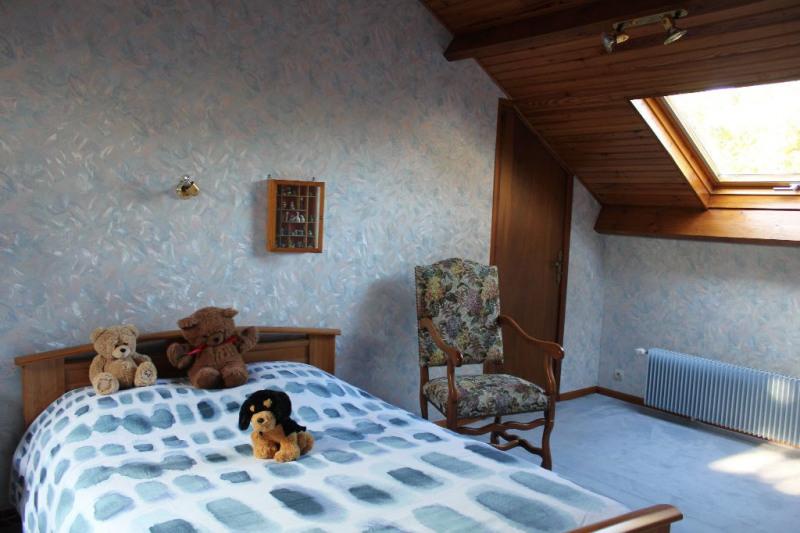 Vente maison / villa Le touquet paris plage 475000€ - Photo 11