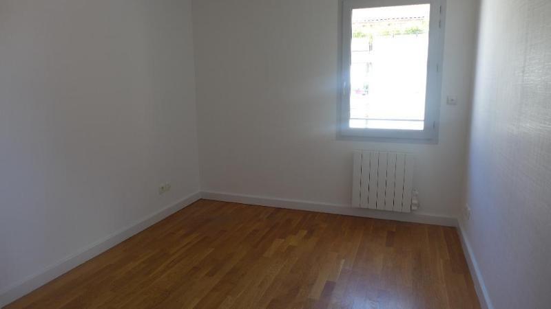 Rental apartment Villeurbanne 750€ CC - Picture 9