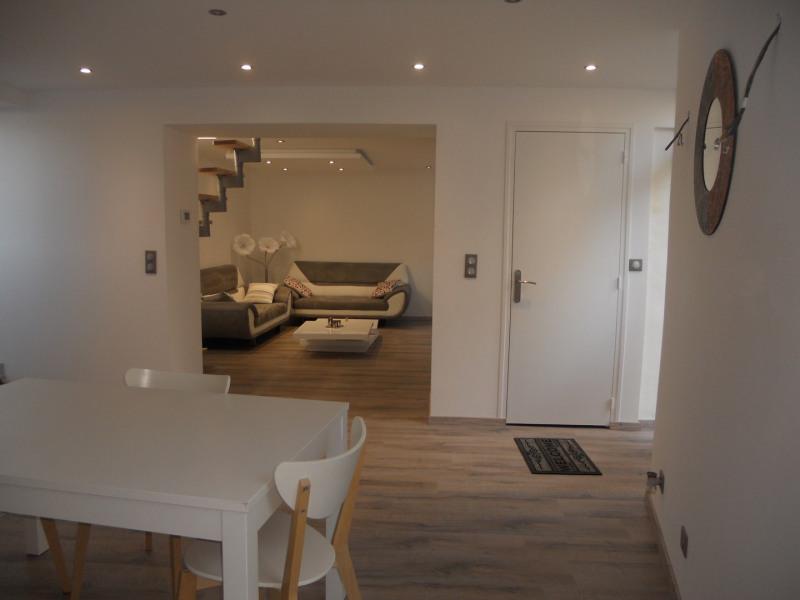 Sale house / villa Falaise 1 mn 159900€ - Picture 2