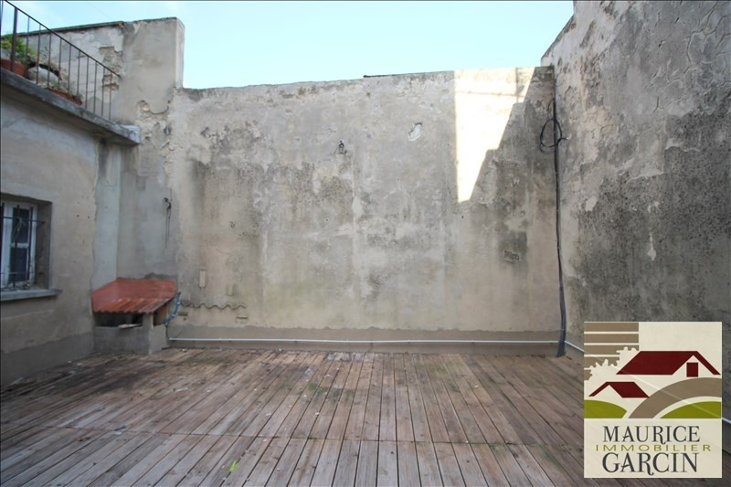 Vente immeuble Cavaillon 250000€ - Photo 5