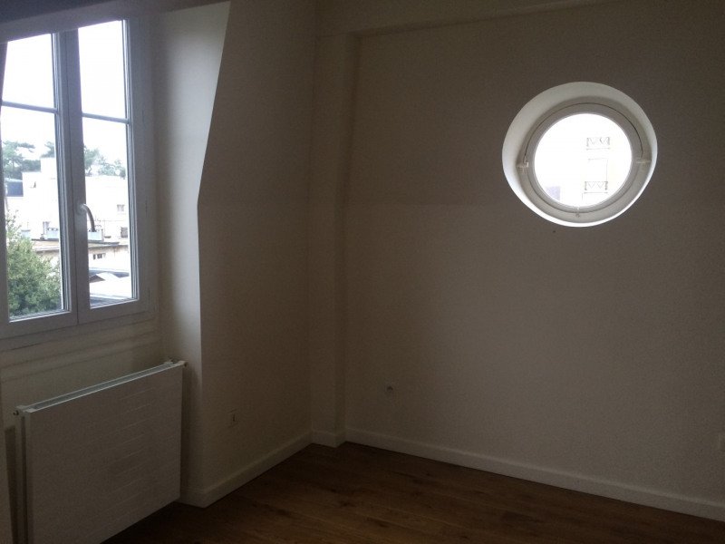 Rental apartment Boulogne 3 260€ CC - Picture 6